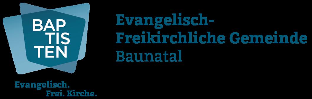 EFG Baunatal
